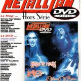 HORS-SERIE-N°3-2007